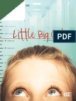 Little Big