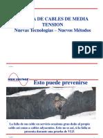 Español_vlf - Presentacion