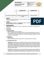 Facap Ge p 01_enfoque Phva Proceso Ge