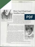 howcanifindgod.pdf