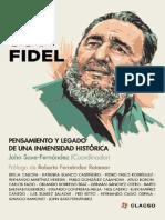 Yo Soy Fidel
