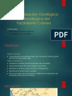 Diapositivas Cobriza Grupo h