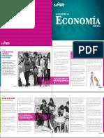 Informe de Integración - La mujer en la economía peruana