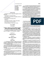 Lei_34_2013_Seguranca_privada.pdf