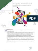 gsmasmarterappsforsmarterphones0112v.0.14.pdf