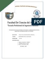 Evaluación de La Carega Microbiana en El Mouse y Teclados Del Centro de Computo (1)