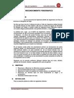 INFORME DE RECONOCIMIENTO.pdf