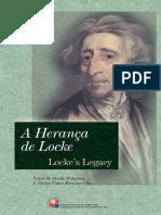 972-8886-04-7.pdf.pdf