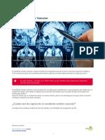Accidente Cerebro Vascular-5c2f94e42451e