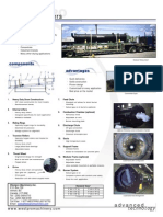 Rotary Dryer Brochure