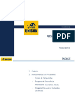 Presentación Foro UNMS 13.11.18