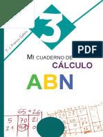 ABN3-1-11 (1).docWORD.doc