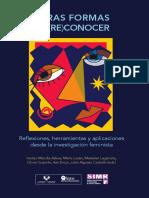 Otras_formas_de_reconocer. Interseccionalidad.pdf