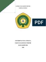 Tugas Manajemen Proyek.docx1