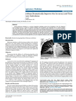 machine-learning-algorithms-dramatically-improve-the-accuracy-and-timeto-diagnosis-of-pulmonary-embolisms-2161-105X-1000408 (1).pdf