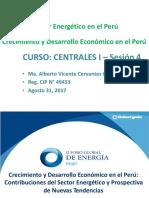 Sesion 4 07-09-2017 Crecimiento y Desarrollo Economico-AVasquez