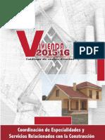 Vivienda_2015[1].pdf