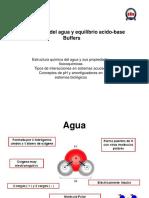 Clase 2 BIO 166 Prop Del Agua-tampones (1)