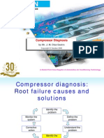 Sanden Compressor Diagnosis -2006