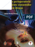 Manejo perioperatorio del paciente consumidor de drogas.pdf