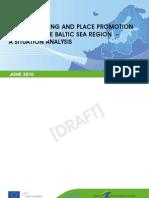 Bdf Branding Report