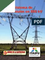 DL 1002 Promocion Inv RER