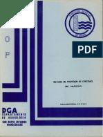DGA046