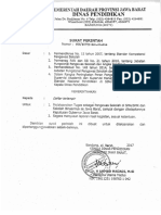 SK PENGAWAS.pdf