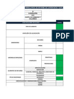 Formatos de Supervision (04-06)