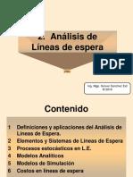 2 Lineas de Espera 2018.pdf