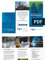 Rpc Yarp Brochure