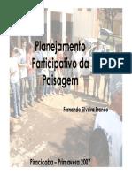 FernandinhoABD DRP