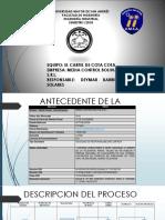 DIAGNOSTICO_MEDIA CONTROL BOLVIA S.R.L..pptx