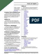 Fate of Harn Rules.pdf