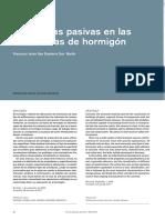 OXIDACIÓN EN EL ACERO REFUERZO-PAG 5.pdf