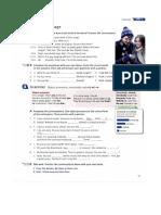 Touchstone 2 Unit 2 Page 15