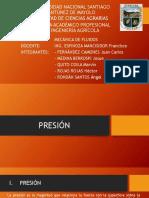 PRESION_E_HIDROSTATICA[1]