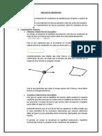 ANALISIS DE ARMADURAS.docx