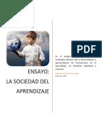 ENSAYO_LA_Sociedad_del_aprendizaje.pdf