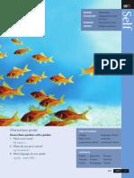 Skillful Foundation Reading Writing Unit 1.pdf