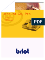 Enviando operation_accura_cx_pro__fc00456-02_.pdf