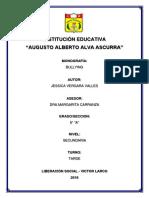 informe bullyng jessica.docx