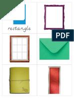 shape matching cards.pdf