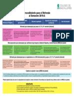 refrendo2019A.pdf