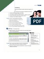 TOUCHSTONE 2 UNIT 2 PAGE 19.pdf