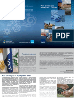 Folleto_Plan_estrategico.pdf
