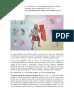 ARMADURA ESPIRITUAL.doc