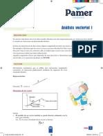 F_4°Año_S3_Análisis vectorial I
