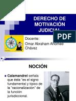 Nueva Ley Filiacion Extramatrimonial