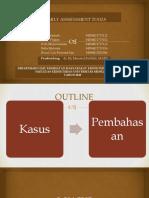 Salinan PPT Dr Mariatul